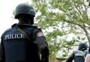 Police confirm murder of Gov. Okowa's aide, Ngozi in Delta