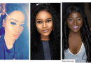 BBNaija: Cee-c, Alex, Nina, other Double Wahala housemates share stories of life struggle