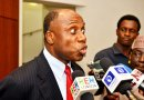 Amaechi threatens to sack train station managers, reveals how he will deal with them