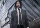 'John Wick' opens on top as 'Avengers' nears historic mark