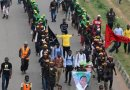 El-Zakzaky: Nigerian Shiites issue warning to Buhari