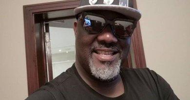 Dino Melaye Reacts After Tribunal Sacked Him As Senator