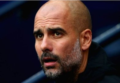 Guardiola reveals toughest team he has faced in his career