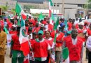 New Minimum Wage: FG Reaches Agreement With Labour Over Implementation