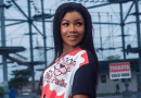 """#BBNaija: Tacha reveals how Biggie """"turned her on"""" during reality show"""
