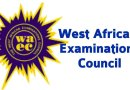 WAEC opens portal for 2020 examinations