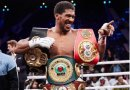 Once Wilder-Fury Is Over, They Can Start Mentioning Me – Joshua