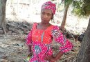 Leah Sharibu's Father Reacts As She Gives Birth For A Boko Haram Commander