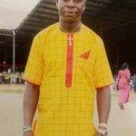 How car mechanic, Chima died in custody of E-Crack – Police
