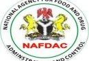 Fake Chloroquine Tablets In Circulation – NAFDAC Warns Nigerians