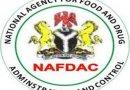 Fake Chloroquine Tablets In Circulation – NAFDAC Warns Nigerians