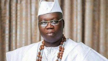 Igboho: Yoruba people always destroy their warriors – Gani Adams