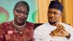 Ezekwesili submits evidence against Omojuwa to IGP, demands prosecution