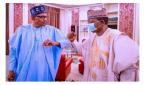 'Nigeria's Armed Forces Will Not Defeat Boko Haram, Bandits,' Zamfara Governor Declares, Reveals What Buhari Must Do (Details below)