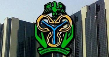 Nigerian Army effects major shakeup