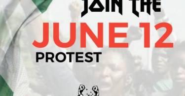June 12: Store Foodstuffs Ahead Of D-Day, Nigeria Will Shut Down If Yoruba Person Is Killed