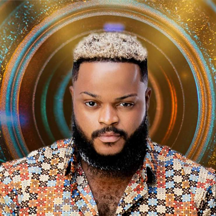 BBNaija: Whitemoney Wins Big Brother Naija season 6 (Video)