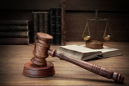 """""""My Wife Has Made Herself A Public Tap Where All Men Fetch Water"""" – Man Cries Out In Court"""