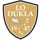 LO Dukla