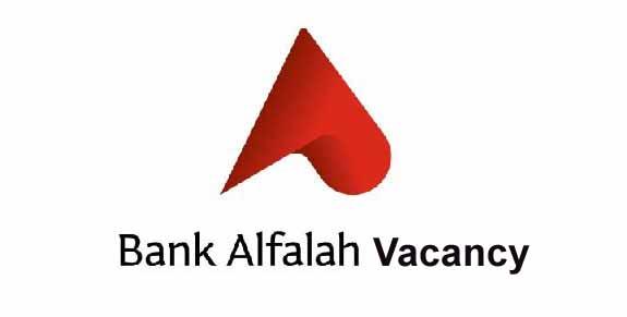 bank alfalah career