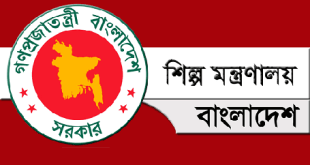 angladesh Accreditation Board job circular
