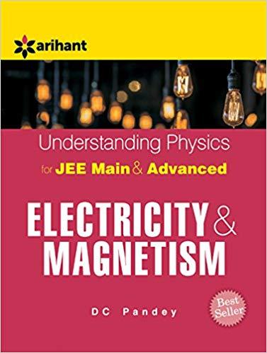 Pdf handbook arihant of physics