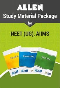 Neet books pdf free download