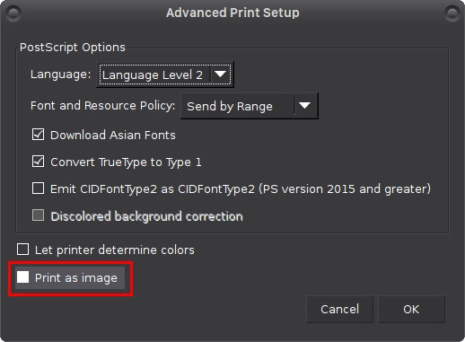 Advanced Print Setup_031