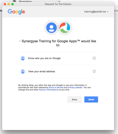 SynerysePermissions.png