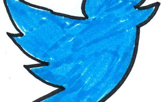 Twitter is adding users, but its biggest problems still remain