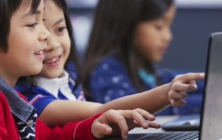 18 must-try apps for the new academic year. – #EdTech4Beginners