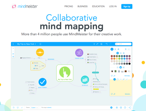 mind_mapping_software_-_brainstorm_online