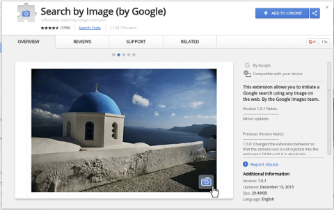 search-by-image-by-google
