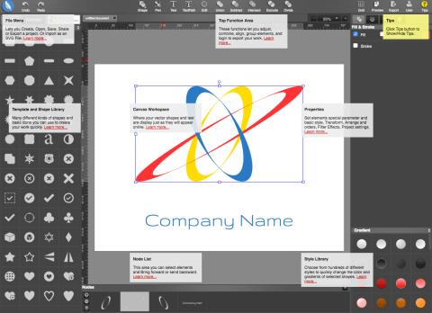youidraw_logo_creator__online_logo_maker