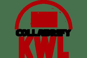 kwl-icon-300x199