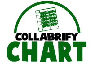 logo_collabrify_chart_for_website-300x200
