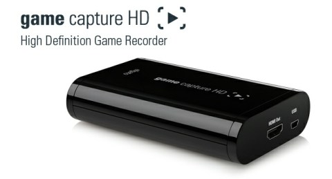 gamecapturehd