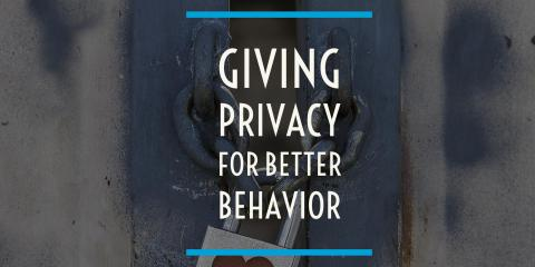 giving-privacy