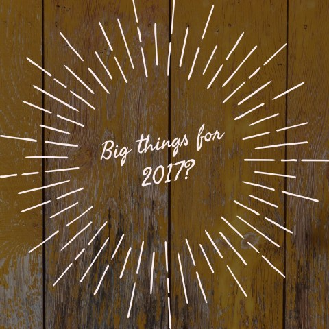 big-things-for-2017