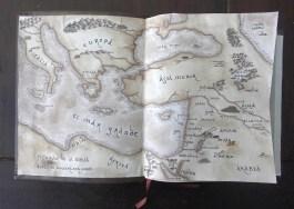 mapa stara1