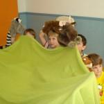 DSC00201 150x150 Cuento para ayudar al niño a comprender las emociones de los demás