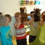 DSC00217 150x150 Cuento para ayudar al niño a comprender las emociones de los demás
