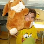 DSC00223 150x150 Cuento para ayudar al niño a comprender las emociones de los demás