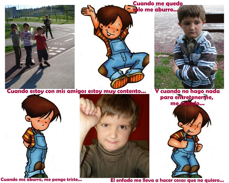 https://i1.wp.com/edukame.com/wp-content/uploads/2012/07/Danel-y-el-conejito1.jpg