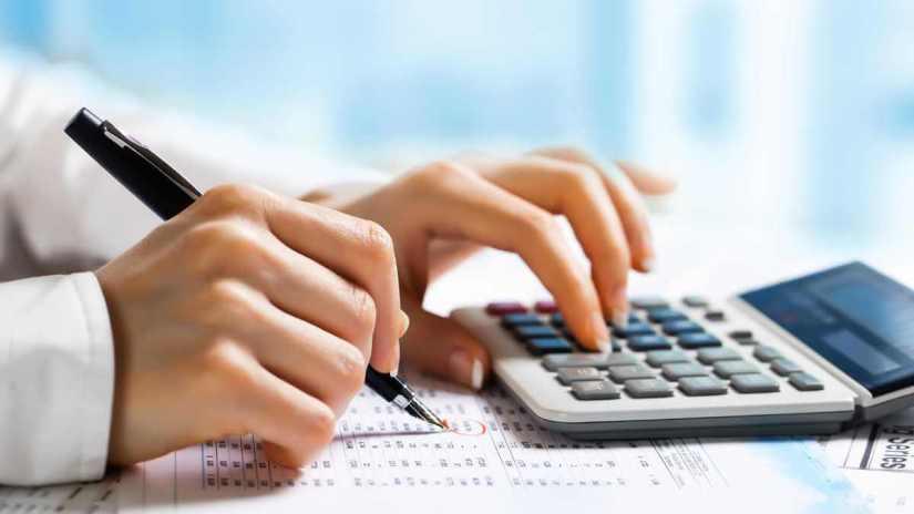 kursus brevet pajak a dan b di stan