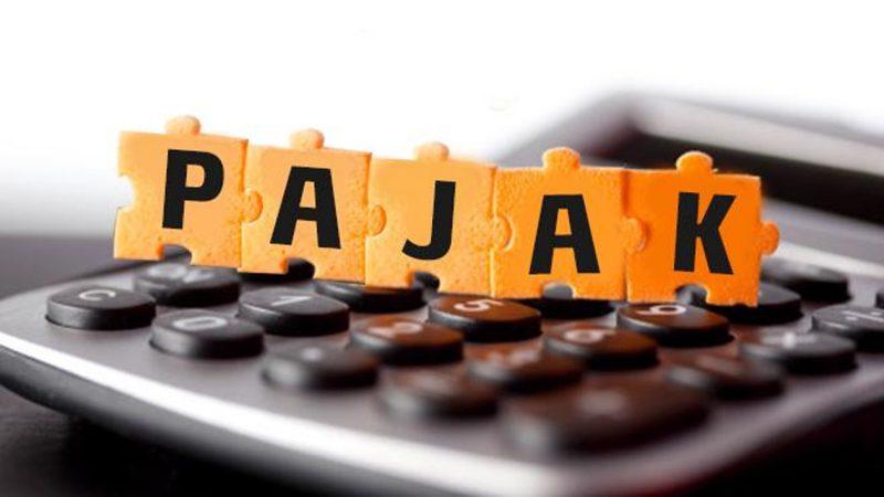 kursus brevet pajak stan di indonesia