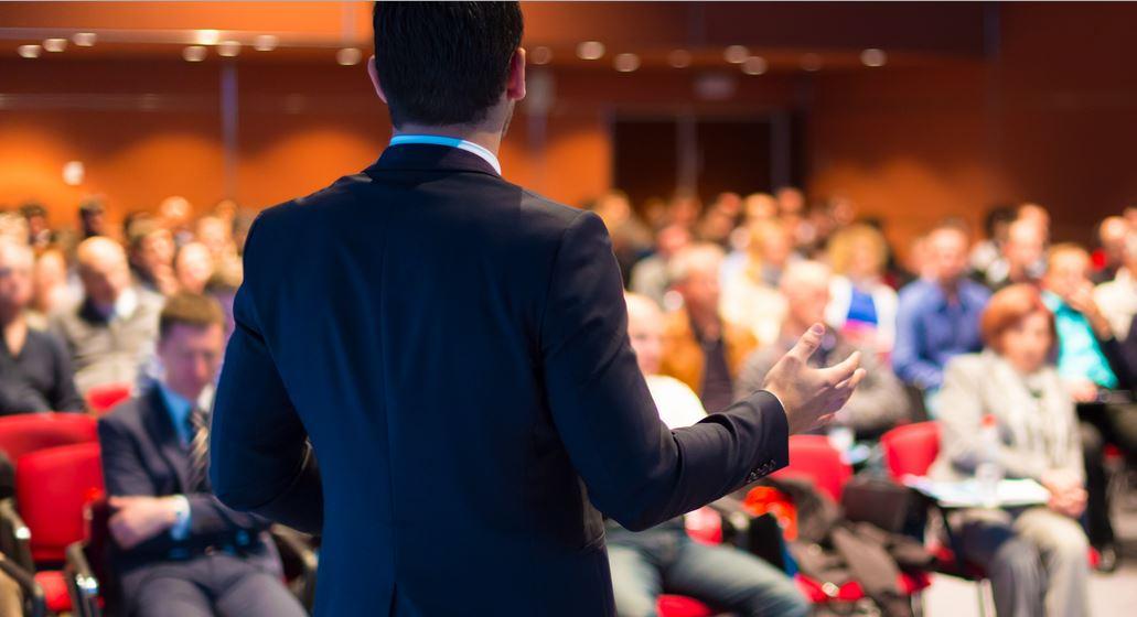 kursus public speaking online gratis