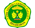 SMKN_1_GEDONG_TATAAN-removebg-preview