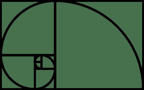 fibonacci-series