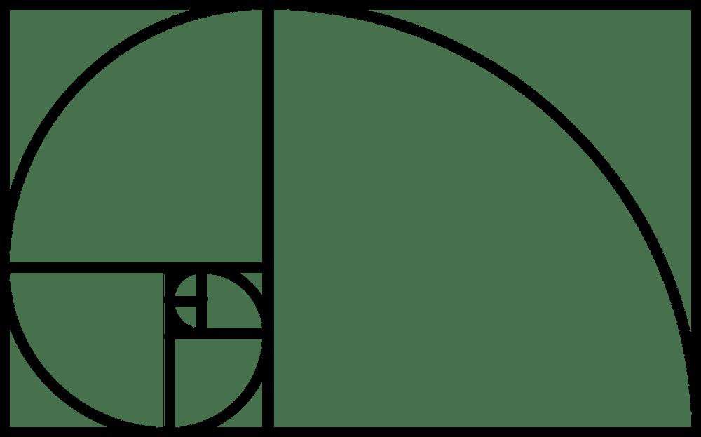 What is fibonacci series?